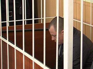 У Рівному до 10 років вязниці засудили чоловіка за трьох загиблих та двох п ...