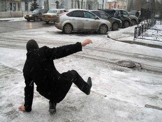 Рівненські рятувальники закликають громадян бути обережними у зв'язку з оже ...