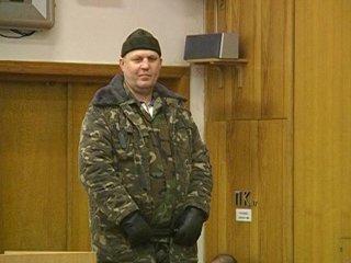 """""""Правим сектором"""" на заході України керуватиме рівнянин"""