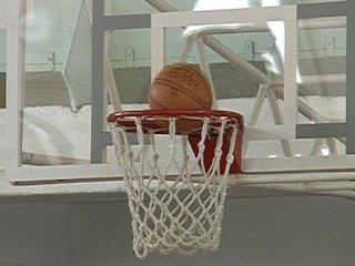 Рівненський жіночий баскетбольний клуб