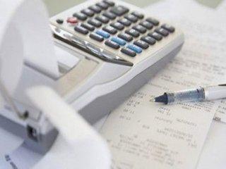 Рівненських підприємців ще не штрафували за відсутність реєстраторів розрах ...