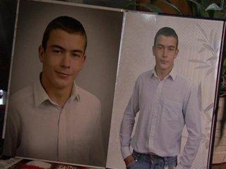 На Рівненщині хлопець відзначив день народження, потрапив у ДТП і... зник