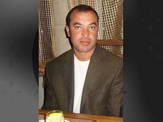 До Рівного повернувся викрадений підприємець Етібар Гусейнов
