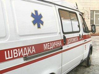 Рівнянка, яку знайшли мертвою у Костополі, сама наклала на себе руки