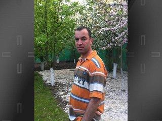 Викрадений підприємець Етібар Гусейнов майже два місяці прожив у підвальному приміщенні неподалік Рівного