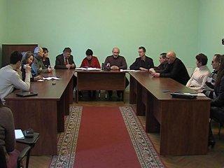 Понад 170 тисяч гривень зібрали рівняни для сімей трьох загиблих на Майдані ...