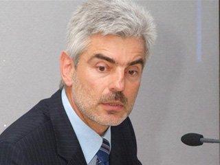 Екс-губернатор Рівненщини Віктор Матчук може очолити Київську ОДА