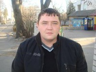 Турчинов призначив головою Рівненської ОДА свободівця. Але не Бучинського