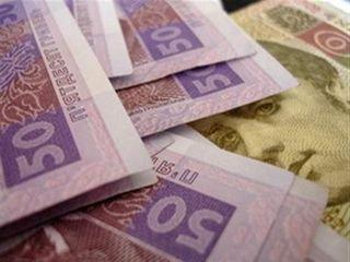 Соціальні виплати на Рівненщині поки профінансовані
