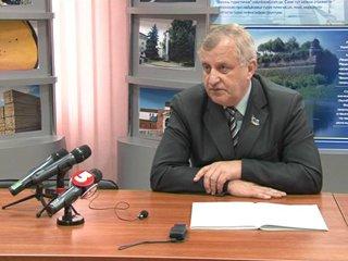 Трансляцію російських каналів на Рівненщині можуть відключити