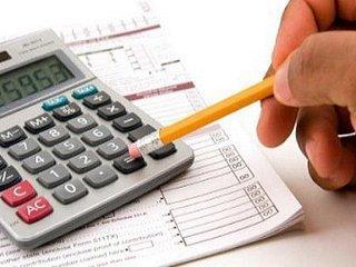 Міндоходів на Рівненщині:податку на прибуток треба сплатити до 11 березня