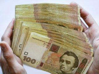 На понад 4 млн.грн. скоротилися надходження податку на додану вартість на Рівненщині