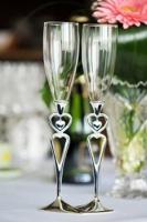 Весільні тренди - Новини Рівного. Відео on-line. Все про ... 4b77f9c8531a4