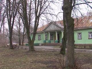 Як нині живуть на Рівненщині переселенці з Харківської області