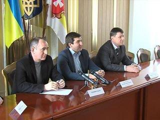 Хто з місцевих чиновники крав гроші на Рівненщині