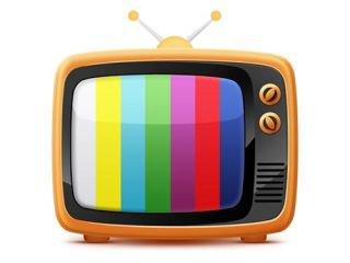 Компанія ВОЛЯ розглянула звернення рівненських активістів  щодо включення в пакети телепрограм російських опозиційних каналів RTVi і Дождь