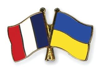 Французи відкриватимуть підприємства на Рівненщині
