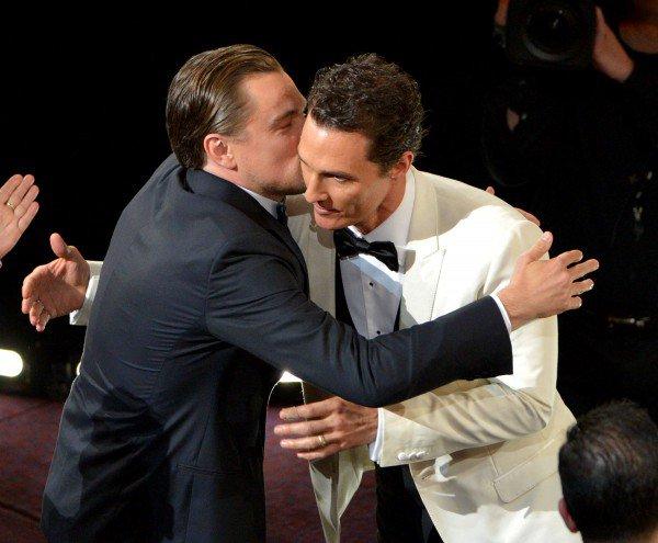 Переможців премії «Оскар - 2014» визначено!