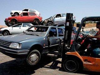 Рівненські підприємці просять відмінити утилізаційний збір