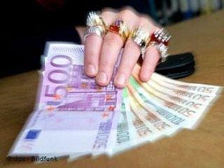 Багатії платитимуть більше