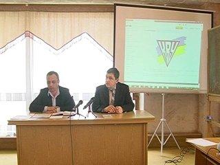 На Рівненщині впроваджують правові консультації через інтернет