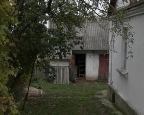 На Рівненщині особи ромської національності пограбували пенсіонерів