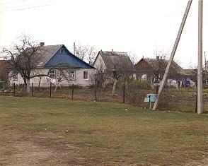 На Рівненщині у ставку втопилась п'ятирічна дівчинка