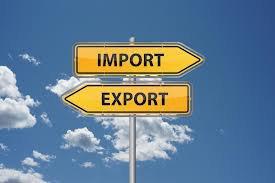 Рівненщина урізала експорт товарів до Росії