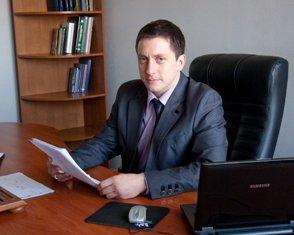 Олексій Губанов більше не депутат Рівнеради?