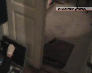На Рівненщині засудили пенсіонерку, яка вбила сусідку