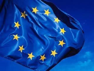 Як у Рівному відзначатимуть День Європи?