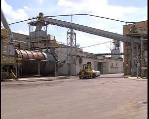 На Рівненщині підприємства переходять на дрова, щоб економити газ