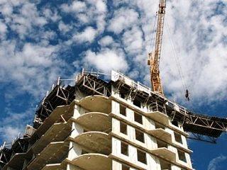 На Рівненщині вдвічі зменшились обсяги будівництва