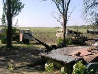 Родинам загиблих солдатів з Рівненщини виділять матеріальну допомогу