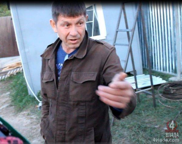 На Пагорбі Слави у Рівному протизаконно захопили близько 60-ти соток землі
