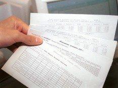 З 1 липня рівнянам доведеться звикати до нових тарифів на опалення та гаряч ...