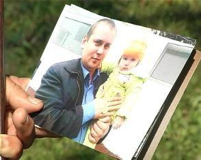 Вже 2 рік у Рівному триває розслідування ДТП, у якому загинув працівник міліції Федір Ляшик