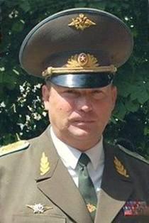 СБУ встановила особу головного постачальника зброї терористам