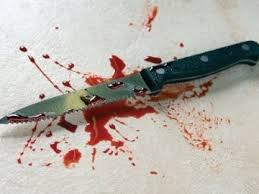 На Рівненщині молодик за образу дівчини отримав удар ножем у живіт