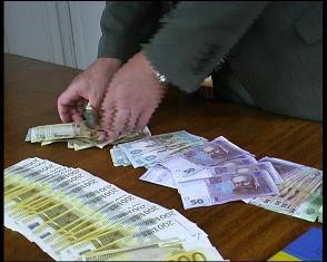 4 тисяч гривень вимагав рівненській лікар за відстрочку від служби в армії