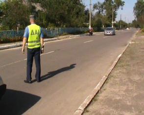 На Рівненщині кількість ДТП за участі мопедів зросла на 90%