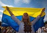 День незалежності на Рівненщині пройде без гучних святкувань