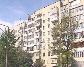 У Рівному пограбували мешканця обласного центру на 4 тисячі гривень