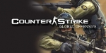 Valve випустила Counter-Strike: Global Offensive для Linux [ФОТО]