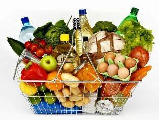 "Результат пошуку зображень за запитом ""продукти харчування"""