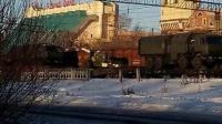 <a href='/Info/?id=45149' >Росія направляє танки і техніку до кордону з Харковом [ФОТО, КАРТА]</a>
