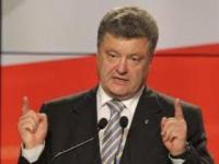 <a href='/Info/?id=45151' >Порошенко чекає Януковича «додому»</a>