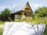 <a href='/Info/?id=47180' >Майже 150 учасників АТО вже отримали земельні ділянки на Рівненщині</a>