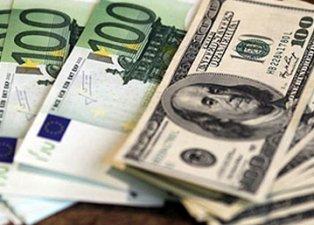 Євро курс валют форекс брокер обман
