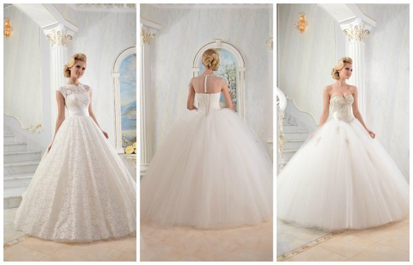 Весільні Сукні Рівне Фото Ціни 88cfe86b0982f